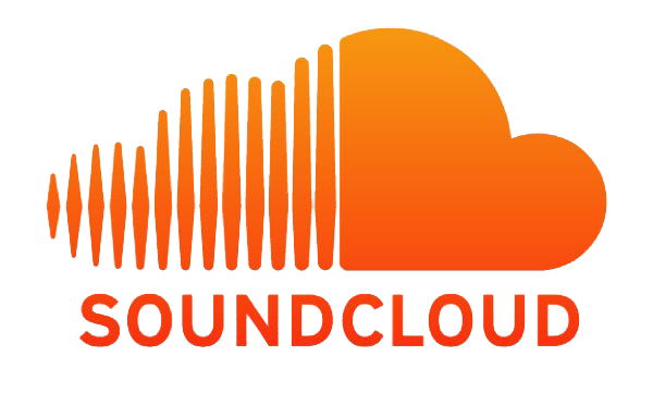 soundcloud atomic sundae